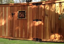 ornamental wood fence gate hardware wood fence gate hardware lock
