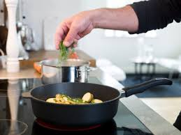 cuisiner leger 6 astuces pour cuisiner léger pratique fr