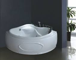 Wholesale Bathtubs Suppliers 154 Best Bathtub Images On Pinterest Bath Tubs Massage And