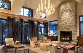 mediterranean style home decor amusing small mediterranean homes with additional home decor