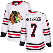 authentic brent seabrook jersey sale cheap reebok brent seabrook