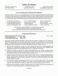 Resume Sles Templates by Sales Resume Templates 100 Images Resume Templates Free