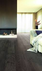 Mopping Laminate Wood Floors Home Decorating Interior Design 7 Best Family Room Images On Pinterest Dark Wood Floors