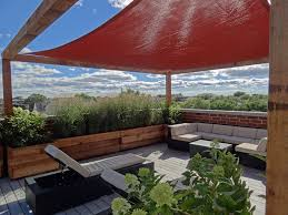 Pergola Top Ideas by 30 Best Topiarius Pergolas Images On Pinterest Deck Pergola