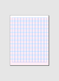 grid layout for 8 5 x 11 indesign grid for 8 5 x 11 layouts grids pinterest grid