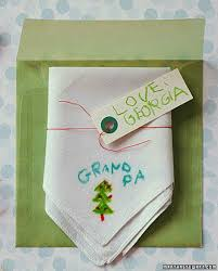christmas gifts kids can make for parents grandparents and