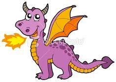 dragons for children colouring page 3 crafts dragons craft and