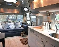 cuisine caravane deco caravane interieur inspiration pour une cuisine linacaire