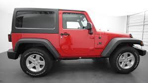 jeep wrangler side 2014 jeep wrangler sport red u2013 honda galleries