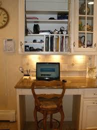 desk furniture ideas beautiful organized pantry room amazing