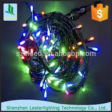 custom christmas lights custom christmas lights suppliers and