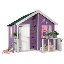 maisonnette de jardin enfant 236 best cabane maisonnette déco jeux jardin pour enfant