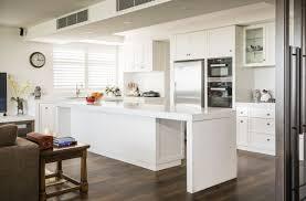 small kitchen design layouts kitchen design layout kitchen appliance trends 2017 kitchen