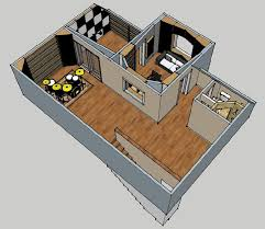 Studio Designs Ideas About Creating A Recording Studio Free Home Designs