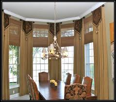 Picture Window Treatments 96 Best Transom Window Treatments Images On Pinterest Transom