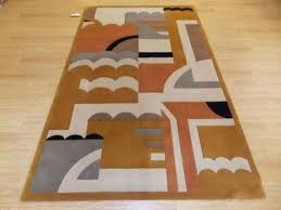 Modern Abstract Area Rugs 14 Best Contemporary Rugs Images On Pinterest Contemporary Rugs