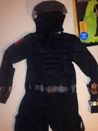 Halloween Costumes Snake Eyes Snake Eyes Joe Rise Cobra Black Halloween Costume