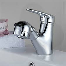 kitchen and bathroom faucets magnificent kitchen and bathroom faucets pictures inspiration