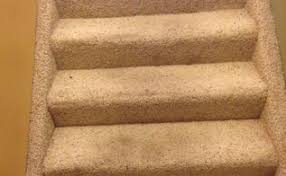 Wood Carpet From Carpet To Wood Stairs Redo Cheater Version Hometalk