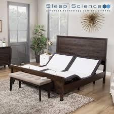 king size adjustable bed frame pinterest throughout inspirations