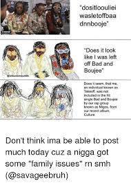 Rap Dos Memes - dositloouliei wasletoffbaa dnnbooje does it look like i was left