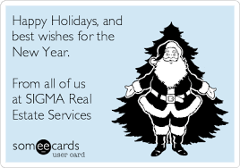 real estate new years cards search results for real estate ecards from free and cards