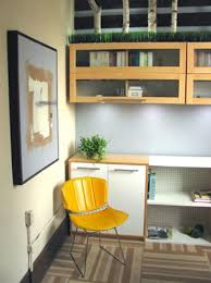 how to interior design a house design styles defined hgtv