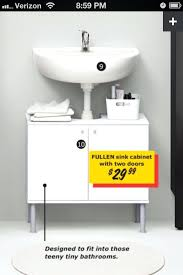 ikea bathroom reviews bathroom vanities ikea bathroom sink cabinet bathroom vanities
