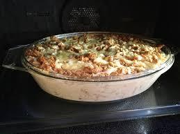 100 macaroni cheese 70 homemade mac and cheese recipes how