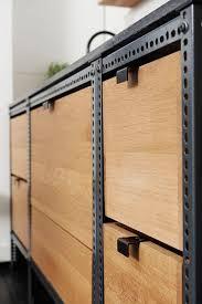 industrial kitchen furniture interior design details industrial ups contemporist