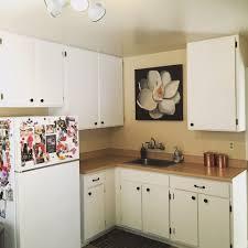 san francisco kitchen cabinets monsterlune kitchen cabinets san francisco yelp cliff