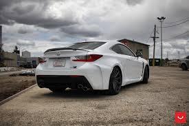 lexus cars ksa new cl vendor vossen wheels saudi arabia gcc cv series vf