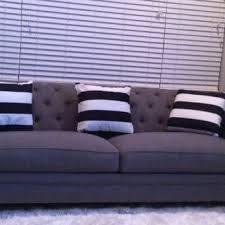 Cheap Sofas In San Diego Metro Decor 97 Photos U0026 224 Reviews Furniture Stores 1210 W