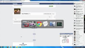 Facebook Chat Meme Codes - huge updates for the facebook chat meme codes youtube