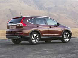jeep honda 2016 honda cr v price photos reviews u0026 features