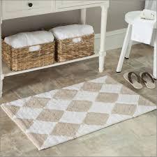 Home Depot Floor Rugs Coffee Tables Area Rugs Home Depot Karastan Carpet Price Listing