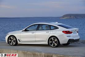 car reviews new car pictures for 2017 2018 2018 bmw 6 series