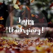 happy thanksgiving fairplex insider