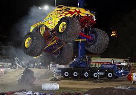 fmx u0026 monstertruck spectacular 97 3fm brisbane u0027s widest