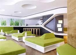 Sj Home Interiors Sj Home Interiors Sj Home Interiors Sj Home Interiors With 28