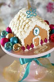 how to make a christmas decoration at home