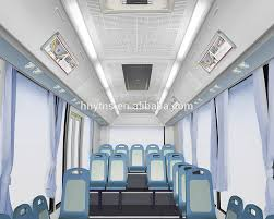 bus coach accessories bus coach accessories suppliers and