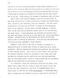 summary essay sample the cay essay the cay