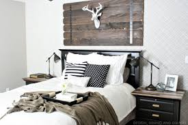 Bedroom Wall Decor Crafts Diy Room Decorating Ideas For Small Rooms Boy Bedroom Gallery Wall
