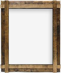 wood frames wood frames cliparts free clip free clip on