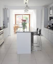 the grey kitchen cabinets decoration idea amazing home decor