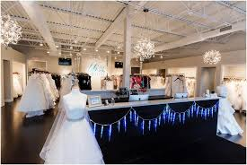 milwaukee wedding dress shops milwaukee s top bridal shops and the amazing that own them