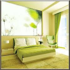 Schlafzimmer Farben Muster Wandgestaltung Schlafzimmer Farbe Kundel Club