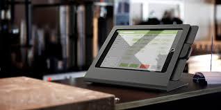 home designer pro hardware lock ipad stands u0026 enclosures wall mounts pos u0026 av hardware heckler