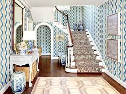 Blue Home Decor 7 Fashion To Bring To Your Home Décor Southern Living
